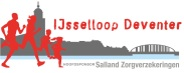 ijsselloop_2019_header