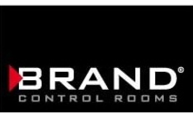 brand controlrooms