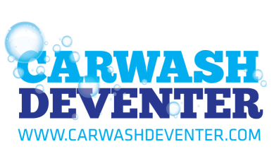 carwash deventer