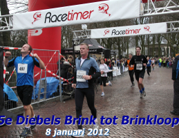 5e editie Finish (8-1-12)