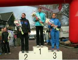6e editie Finish (30-12-12)