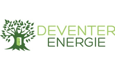 logo deventer energie