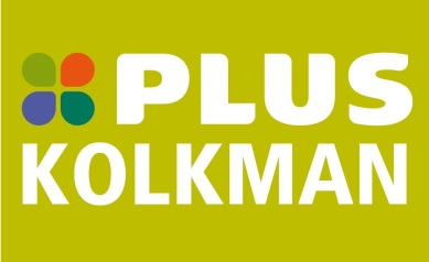 plus kolkman
