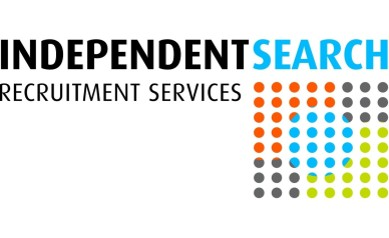 independent search
